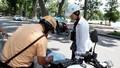 Trông người để ngẫm đến mình (Bài 3): Tạm giữ giấy phép lái xe, các nước cũng đau đầu