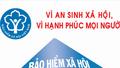 Quảng Nam: Chi trả tận nhà cho người hưởng lương hưu và trợ cấp BHXH trong mùa dịch Covid-19