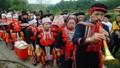 Người gắn kết bản sắc cộng đồng người Dao nước Việt