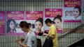 1001 chuyện trong ngành thẩm mỹ (Kỳ 1): Hàn Quốc – thủ phủ thẩm mỹ của thế giới
