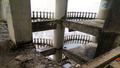 """Sự thật rùng rợn về """"tháp ma"""" 49 tầng bỏ hoang ở Bangkok"""