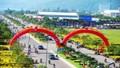 Bình Định: Huyện nghèo Vĩnh Thạnh xây tượng đài khởi nghĩa gần 45 tỷ đồng