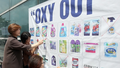 Hàn Quốc: 14.000 người tử vong trong vụ bê bối máy tạo độ ẩm chứa chất diệt khuẩn