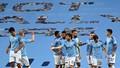 Chiếc cúp UEFA Champions League: Cờ đã đến tay Man City?