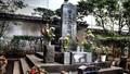 """Thực hư lời nguyền """"mạo phạm là chết"""" của ngôi mộ ngàn năm tuổi ở Tokyo"""
