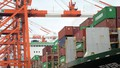 Thương mại điện tử: Việt Nam sẽ là quốc gia đầu tiên chạy thử nghiệm nền tảng số mới của Nhật Bản