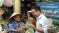 Đề xuất giải pháp thúc đẩy người tham gia bảo hiểm xã hội tự nguyện