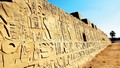 Bí ẩn Hieroglyph - chữ tượng hình Ai Cập cổ đại mệnh danh ngôn ngữ của Thiên giới