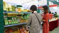 """Đặc sắc gian hàng """"Thái Nguyên Tourism"""" ở Hội chợ VITM Hà Nội 2020"""