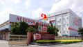 Phở bò ăn liền do Acecook sản xuất bị Hàn Quốc thu hồi: Cơ quan chức năng cần kiểm tra các sản phẩm tương tự
