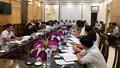 Phát huy hiệu quả công tác hòa giải cơ sở ở Sơn La
