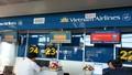 Vietnam Airlines cung ứng 1,4 triệu chỗ trên các đường bay nội địa Tết Nguyên đán 2018