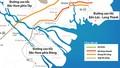 'Cột' trách nhiệm các PMU trong Dự án cao tốc phía Đông
