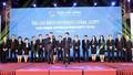 300 doanh nghiệp, hãng tàu dự Hội nghị tri ân khách hàng của Cảng Đà Nẵng