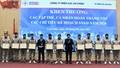 """PC Lai Châu """"bứt tốc"""" thành công nhiều chỉ tiêu sản xuất kinh doanh"""