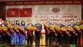 EVNHCMC tổ chức thành công Đại hội Đại biểu Đảng bộ Tổng công ty lần thứ III