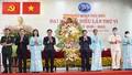 TP Hồ Chí Minh đề xuất thành lập TP Thủ Đức