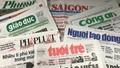 TP HCM ban hành hướng dẫn Quy chế quản lý của cơ quan báo chí