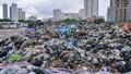 TP HCM kiến nghị nhiều biện pháp xử lý cơ sở gây ô nhiễm môi trường nghiêm trọng