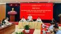 Đại hội Đại biểu Đảng bộ TP HCM lần thứ XI sẽ xứng đáng với niềm tin của nhân dân
