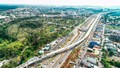 TP HCM cần khắc phục nhiều khó khăn về hạ tầng, giao thông để phát triển Khu đô thị phía Đông