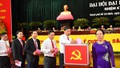 Hôm nay (17/10), Ban Chấp hành Đảng bộ TP HCM khoá XI sẽ bầu Bí thư Thành ủy
