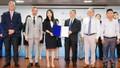 Kỷ niệm Ngày Pháp luật Việt Nam: Trường Đại học Hoa Sen chính thức có Khoa Luật