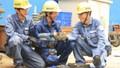 Đề nghị nâng cao mức sống, điều kiện làm việc cho người lao động