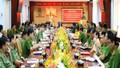 Công an tỉnh Thừa Thiên Huế đẩy nhanh tiến độ thực hiện Dự án sản xuất, cấp và quản lý Căn cước công dân