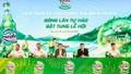 Huda công bố thông tin về Lễ hội bóng đá biển 2021 lớn nhất Miền trung