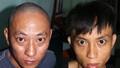 Bắt hai tên cướp táo tợn trong vụ cướp ngân hàng tại Khánh Hòa