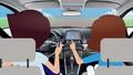 Lời khuyên dành cho hành khách ngồi ghế phụ từ Ford Việt Nam