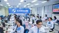 """Eximbank: Cuộc """"khủng hoảng"""" chưa có dấu hiệu kết thúc"""