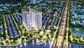 Quốc Cường Gia Lai sẽ kiện hủy hợp đồng góp vốn với đối tác cáo buộc công ty 'bán đất nền'