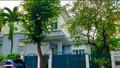 Gia đình Tổng giám đốc PVTrans sở hữu nhiều bất động sản, trị giá cả trăm tỷ đồng