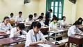 Hơn 75.000 thí sinh bước vào kỳ thi lớp 10