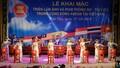 Triển lãm phim ảnh về cộng đồng ASEAN tại Phú Thọ