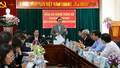 Hà Nội: Năm hạn chế chính trong việc xây dựng, phát triển mạng lưới đường sắt đô thị