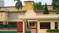 Thanh tra Chính phủ công bố kết luận nhiều sai phạm tại Viện Hàn lâm
