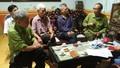 """Phú Thọ: """"Đất vàng"""" của người dân bị thu hồi giao cho doanh nghiệp làm dự án"""