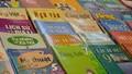 Cung ứng 110 triệu bản sách giáo khoa phục vụ năm học mới