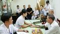 Hà Nội tặng hơn 4.000 sổ tiết kiệm cho người có công