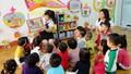Hà Nội xét tuyển đối với toàn bộ giáo viên có hợp đồng lâu năm