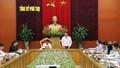 Phú Thọ thi hành kỷ luật 179 đảng viên