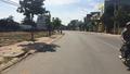 Vĩnh Phúc: Lái xe taxi gây tai nạn khiến một người chết, một người bị thương nặng