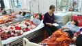 Nam Định: 20 công nhân nhập viện nghi do ngộ độc khí