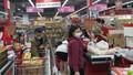 Phú Thọ đảm bảo đáp ứng nhu cầu lương thực, thực phẩm trong mọi tình huống mùa dịch COVID-19