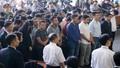 Bắt hàng loạt đại lý cấp 2 liên quan đường dây đánh bạc nghìn tỷ do Phan Sào Nam cầm đầu