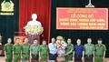 Lào Cai: Bắt đối tượng mua bán hơn 800g thuốc phiện