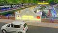 """Đề xuất cải tạo sông Tô Lịch thành """"Công viên Lịch sử - Văn hoá - Tâm linh"""""""